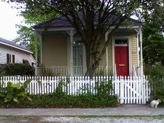 613 Constantinople St New Orleans La 70115 Zillow