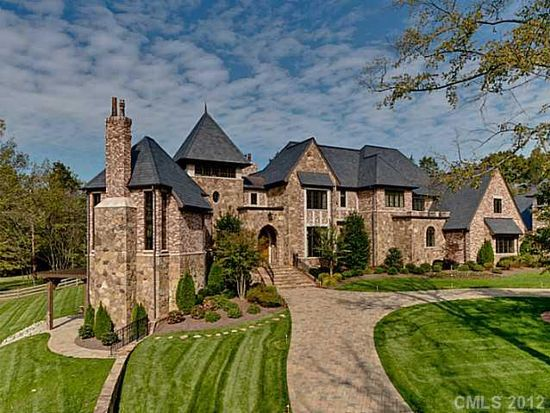 Most Expensive Homes In Orchard Park Ny