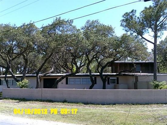 1983 Indian Trl Ingleside TX 78362