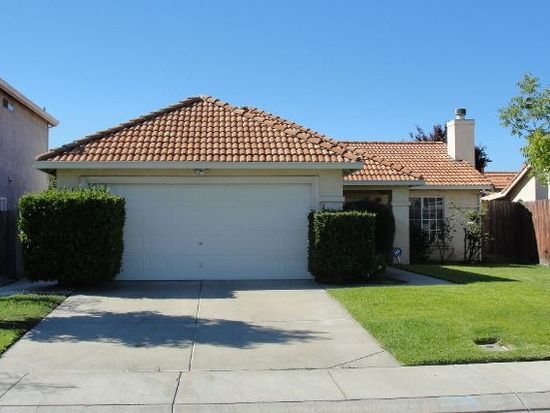 2727 Nemaha Way Stockton Ca 95206 Zillow