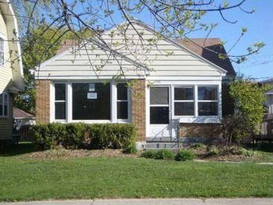 Hud Homes For Rent In Grand Rapids Mi
