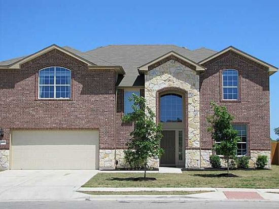 Round Rock Tx Rooms For Rent