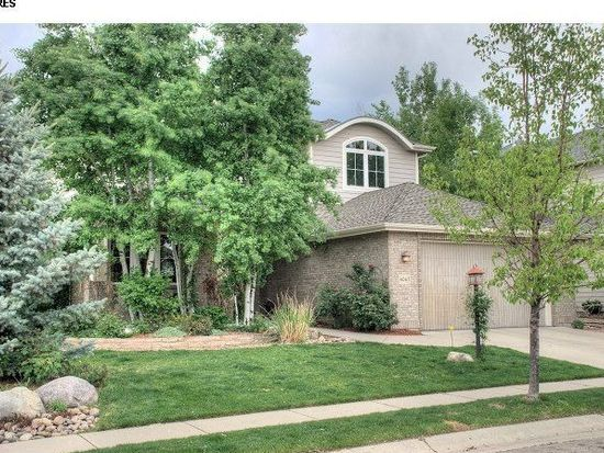 4067 Guadeloupe St, Boulder, CO 80301 | Zillow