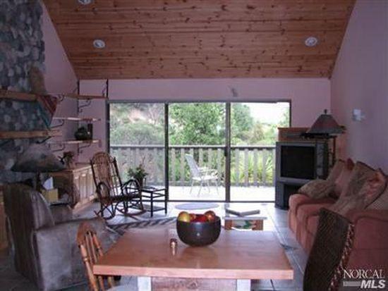 45 Oak Forest Pl, Santa Rosa, CA 95409 | Zillow