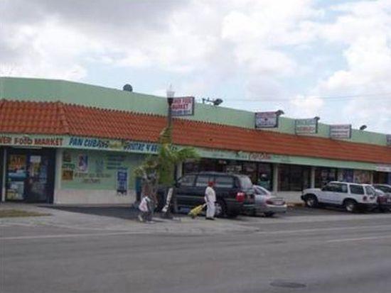 951 Palm Ave Hialeah Fl 33010 Zillow