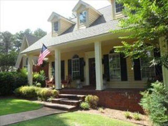 Mississippi   Starkville   39759   624 Sherwood Road. 624 Sherwood Rd  Starkville  MS 39759   Zillow