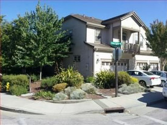 292 civic center dr scotts valley ca 95066 zillow