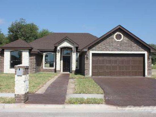 6303 N 46th Ln, Mcallen, TX 78504 | Zillow