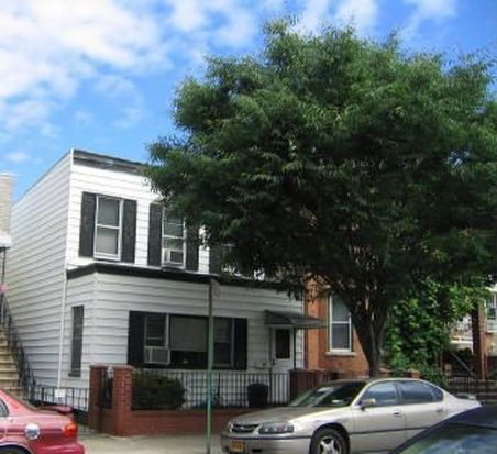 3440 32nd st long island city ny 11106 zillow for Zillow long island city