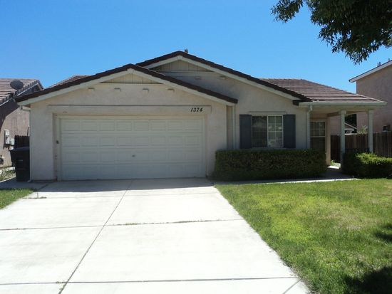 1374 dolores ln tracy ca 95376 zillow for Design homes lathrop missouri