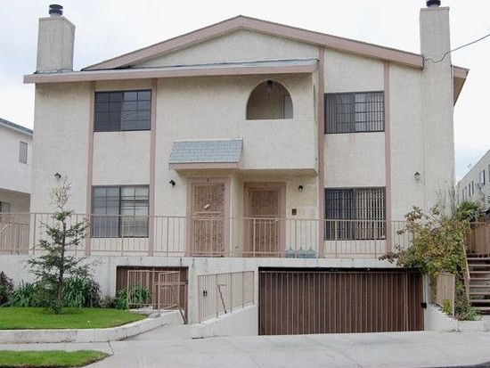 1807 Scott Rd Apt C Burbank Ca 91504 Zillow