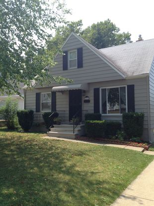 5186 Robinhood Dr, Willoughby, OH 44094 | Zillow