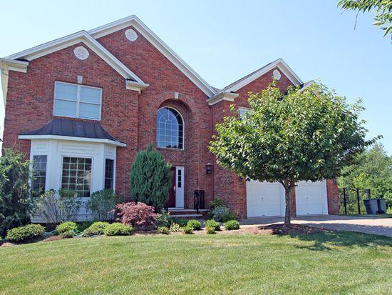 Homes For Sale Livingston Nj : 90 Edgemere Rd, Livingston, NJ 07039  Zillow
