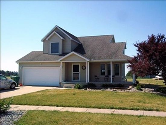 Homes For Rent In Sturgis Mi