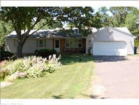 111 pinnacle rd plainville ct 06062 zillow