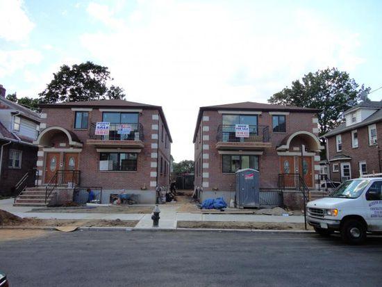 2529 Butler St, East Elmhurst, NY 11369 | Zillow