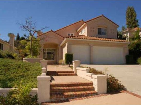 12384 brickellia st san diego ca 92129 zillow for Zillow rentals in san diego ca