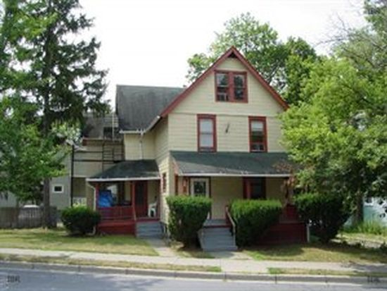 325 Dryden Rd, Ithaca, NY 14850 | Zillow