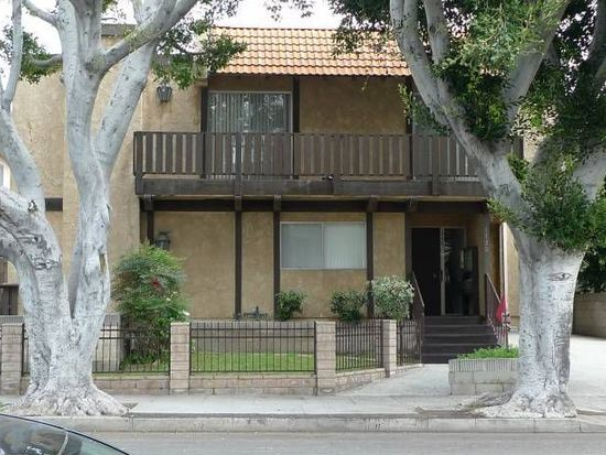 1730 barry ave apt 3 west los angeles ca 90025 zillow