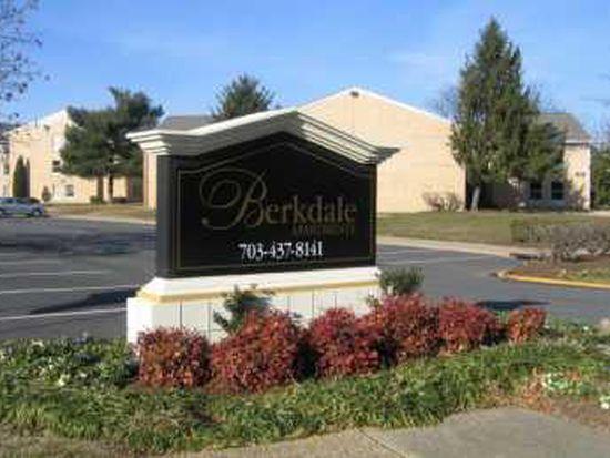 661 Dulles Park Ct APT 104, Herndon, VA 20170 | Zillow