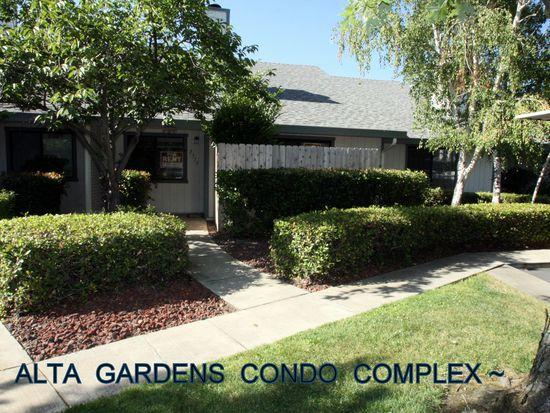 2379 Alta Garden Ln, Sacramento, CA 95825 | Zillow