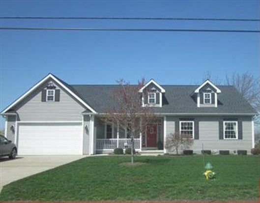 10690 W Law Rd North East Pa 16428 Zillow