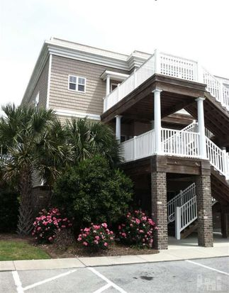 4132 Vanessa Dr Southport Nc 28461 Apartments For Rent Zillow