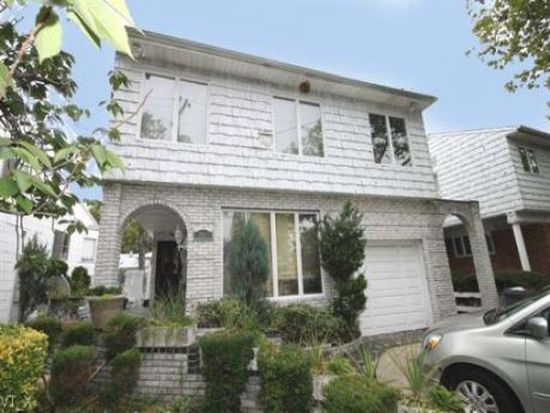 260 Whitman Dr Brooklyn Ny 11234 Zillow