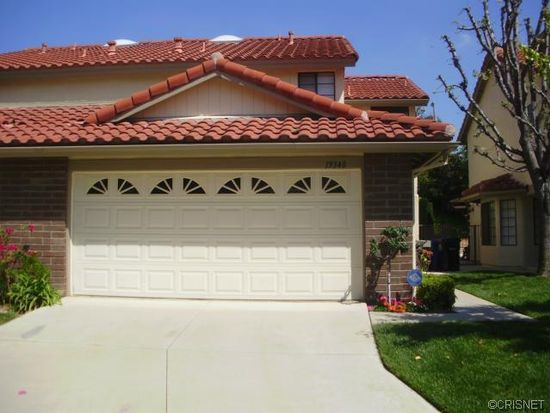 19340 crystal ridge ln porter ranch ca 91326 zillow for Crystal ridge homes