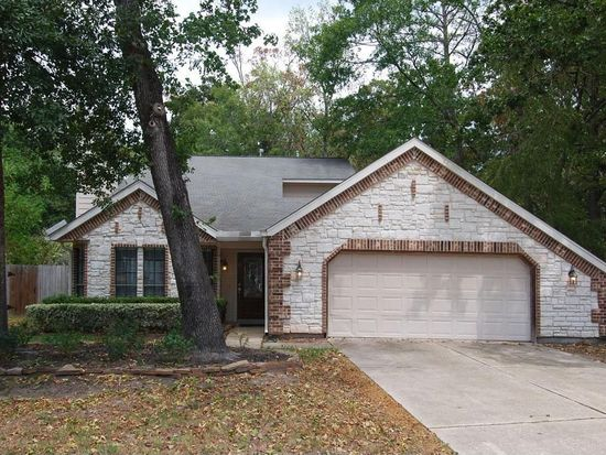 5314 Manor Oaks Dr Humble Tx 77339 Zillow