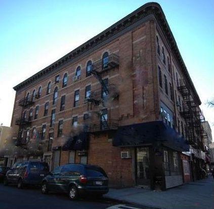 7401 5th Ave Brooklyn Ny 11209 Zillow