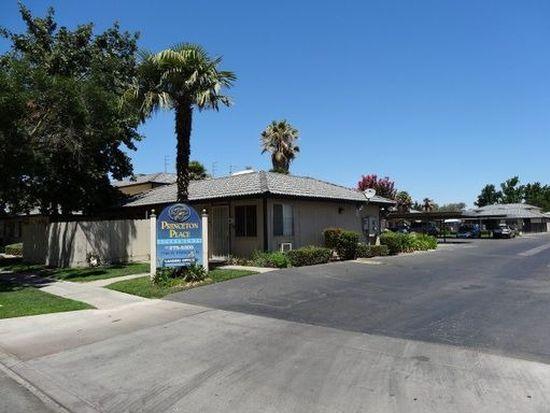 3166 W Princeton Ave Apt 130 Fresno Ca 93722 Zillow