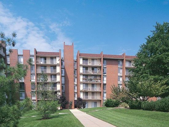 3575 Fort Meade Rd APT 401, Laurel, MD 20724 | Zillow