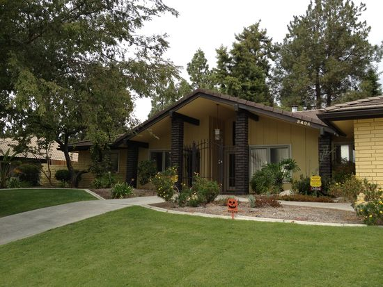 3404 Panorama Dr Bakersfield Ca 93306 Zillow