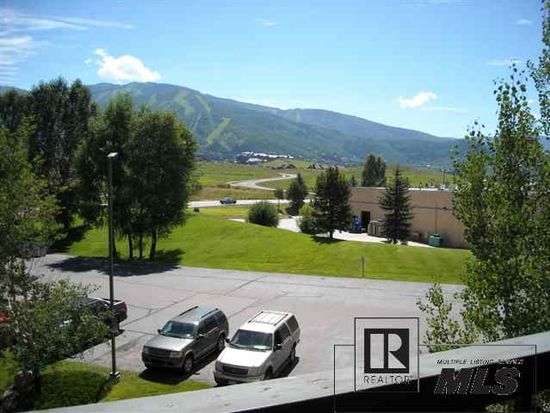 500 Ore House Plz Unit C302 Steamboat Springs Co 80487 Zillow