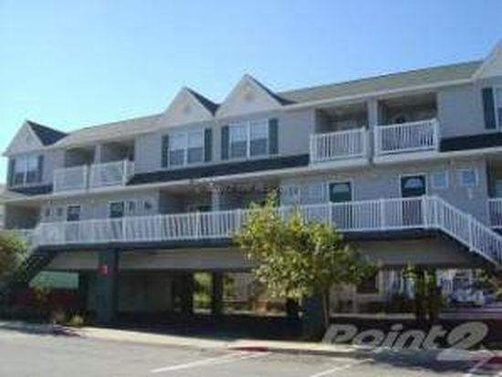 15 79th st ocean city md 21842 apartments for rent zillow rh zillow com