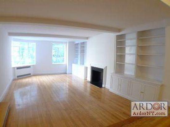 20 5th Ave APT 3C, New York, NY 10011 | Zillow
