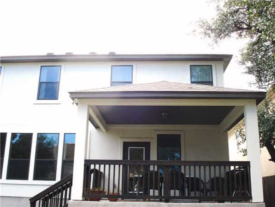 102 Breakaway Rd Cedar Park TX 78613