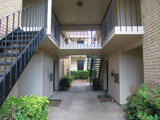 4500 camp bowie blvd apt 34 fort worth tx 76107 zillow for Spare bedroom to rent fort worth