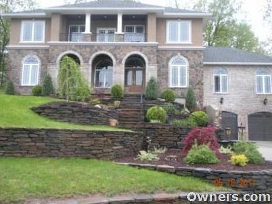 85 Therese Marie Ln, West Springfield, MA 01089 | Zillow