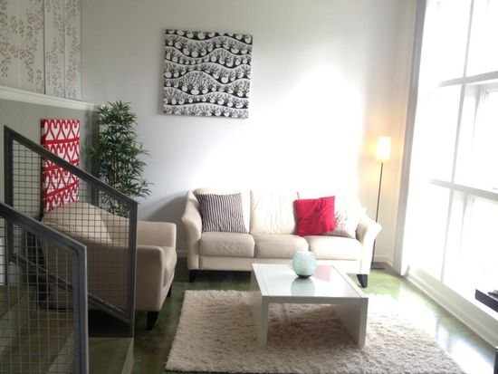 Kentucky · Louisville · 40206 · Crescent Hill; Renaissance Lofts  Condominiums