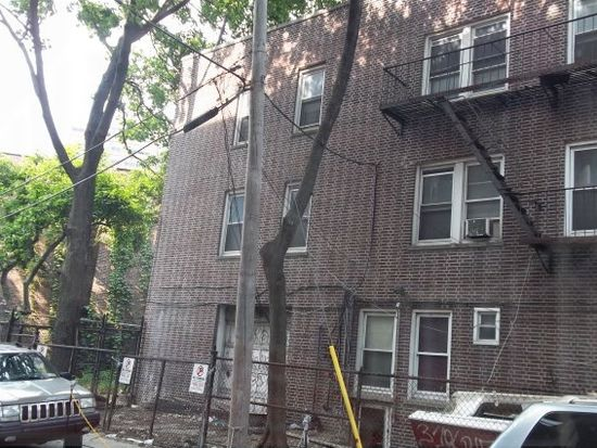 2271 Southern Blvd Bronx Ny 10460 Zillow