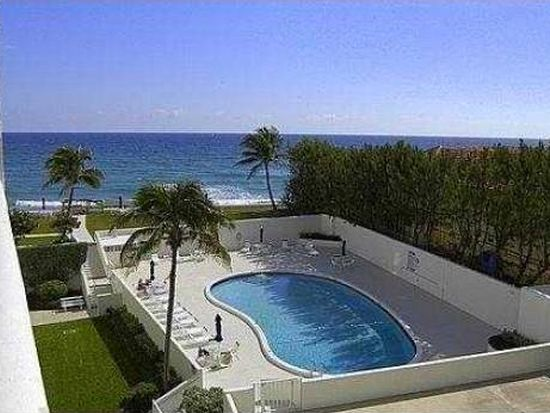 3570 s ocean blvd apt 504 palm beach fl 33480 zillow