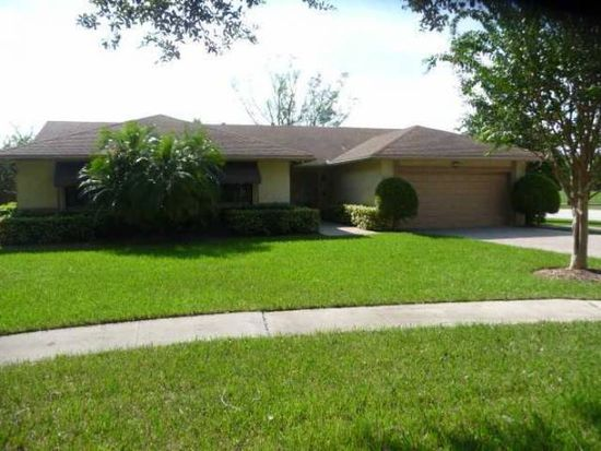 1221 sw 59th ave plantation fl 33317 zillow for Zillow plantation