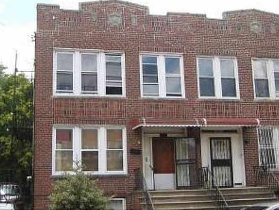 9510 Foster Ave Brooklyn Ny 11236 Zillow