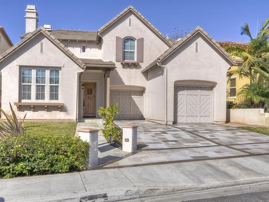 10524 abalone landing ter san diego ca 92130 zillow