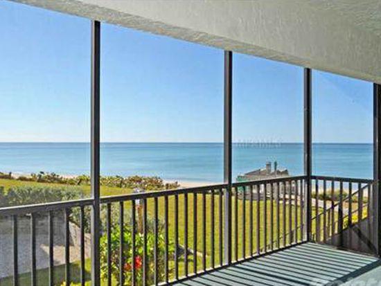 2820 N Beach Rd UNIT E102, Englewood, FL 34223 | Zillow