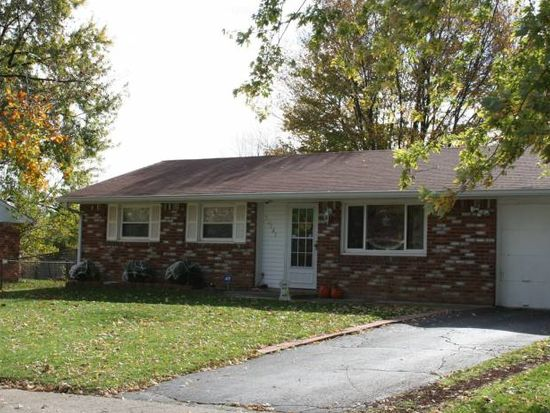 10141 nassau ln indianapolis in 46229 zillow
