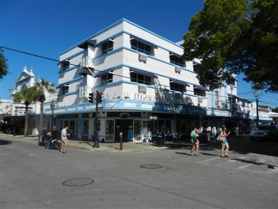 537 Duval St, Key West, FL 33040 | Zillow