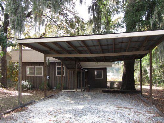 5013 Oak Hill Dr Lake Park GA 31636